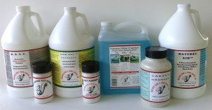 sanitize, deodorize your home, kennel, automobile, camper or anywhere you spend time, along with helping you keep your pets odor free.