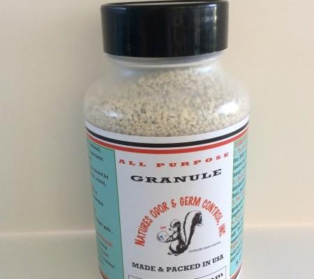AllPurpose Granule