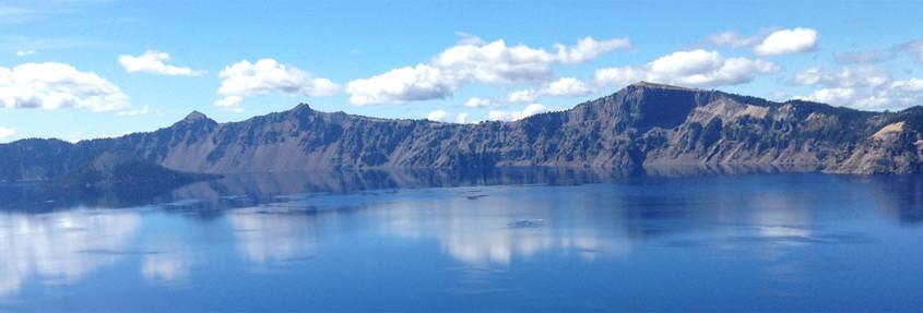 header-crater