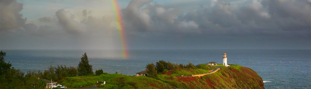 header-kauai-lighthouse-rainbow