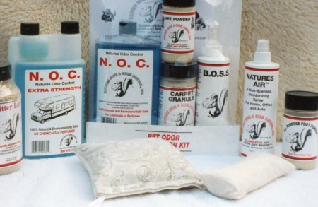 NOGC2