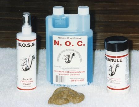 NOGC4